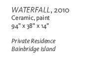 WaterfallInfo